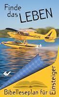Finde das Leben von Lothar Jung und Volker Braas (2011, Taschenbuch)