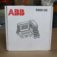 ABB S800 I/O P-HB-IOR-8000N200 TERM BASE IOR GATEWAY MOUNTING BASE HARMONY
