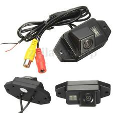 Car Rear View Back Up Reverse Camera Parking Cams For Toyota Prado Land Cruiser