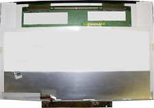 """BN HEWLETT PACKARD HP C2510P LAPTOP LCD SCREEN 12.1"""" LED MATTE AG"""