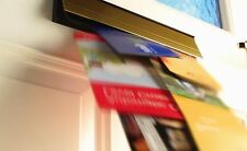 Start your own Leaflet Distribution Business - Complete Start up Package on CD!