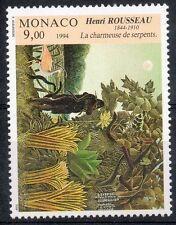 Monaco N° 1965 neufs **