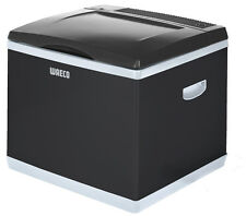 Dometic Waeco Mobicool CK40D Hybrid 12/240v Cooler Fridge Freezer