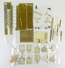 BAVARIA 2.05 KIT Bay. Rungenwagen genere RM, rimorchio, OVP, Top! (kw015)