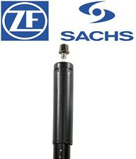 SACHS - Volvo V70 S80 S60 Rear Suspension Gas Shock Absorber Monotube 300074