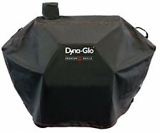 Dyna-Glo Charcoal Grill Cover,Weather Winter Protection Water Restistant Large