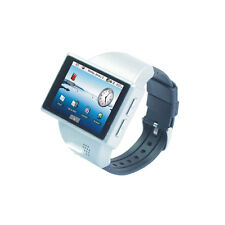 WIFI bluetoothgps SMART z1 Android Watch Phone Cellulare e-book