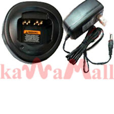 Rapid Charger for Motorola HT750 HT1250 AAHTN3000D