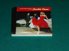 Hooverphonic ‎2CD Limited Edition Hooverphonic Presents Jackie Cane