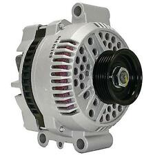 Ford Explorer Ranger Alternator 4.0L 130 Amp 1991-2000 OHV engines only