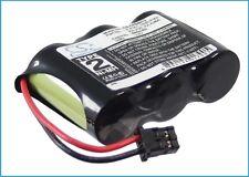 Premium Batería Para Panasonic Kx-t4550, dx834, kx-t3950, Toshiba trb6500, kx-tc1