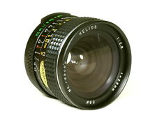 MINT HELIOS 28mm f2.8 M42 lens 795285 - Fits digital