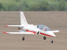 Pichler Viper Jet MK II 1400mm ORACOVER bespannt Holzbauweise 6431