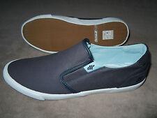 Boxfresh Designed in London, Wildleder Schuhe, Größe 41, ungetragen