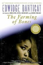 The Farming of Bones by Edwidge Danticat (2013, Paperback)