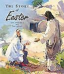 The Story of Easter by Christopher Doyle, Good Book