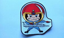 PATCH RARA F- 104 STARFIGHTER