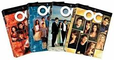 The OC O.C. ~ Complete Series (Season 1-4 1 2 3 & 4) ~ BRAND NEW DVD SETS