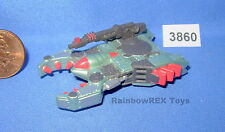 Galaxy Voyagers Micro Machines DYSTRESSIAN PURSUIT VEHICLE