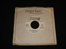 BUDDY GRECO - I WILL WAIT FOR YOU -  REPRISE - USA - 0605  PROMO 1967 Lounge pop