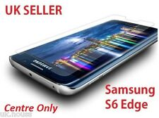 Ultra Strong Gorilla Tempered Glass Screen Protector For Samsung Galaxy S6 Edge
