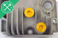 Goldene Stopfen Sperrdiff Differential 168 188 passend für BMW E30 E36 E46 M3 Z3