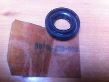 GENUINE HONDA  CR125M  XR250  XL600   XR500  XL350  TL250  FRONT WHEEL OIL SEAL