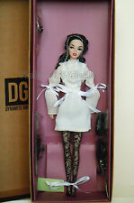 THE DYNAMITE GIRLS SPOOKY SOOKI: THE RETURN Integrity/Jason Wu Doll_66090_NRFB