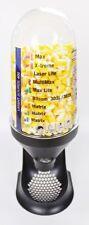 BILSOM Gehörschutz Spender BILSOMAT inkl. 400 Stöpsel Ohrstöpsel Ohrenstöpsel