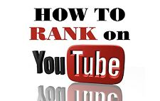 High PR Link Pyramid YouTube & Google SEO ✪ 5300 Backlinks+EDU/GOV Links ✪