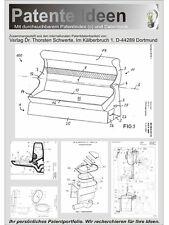 Katzenklo Katzentoilette: 100 Lösungen auf 770 Seiten