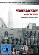 Niedersachsen im Dritten Reich - Teil 1 - DVD