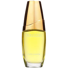 ESTEE LAUDER BEAUTIFUL EAU DE PARFUM 30ml  ( free delivery)