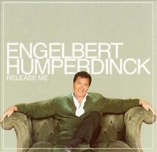 Release Me: Collection 2005 by Humperdinck, Engelbert
