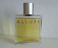 ALLURE HOMME CHANEL EDT 100ML