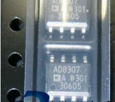5pcs AD8307 AD8307ARZ AD8307AR SOP-8 NEW IC NEW