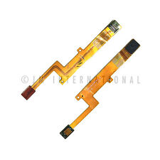LCD Flex Cable For Motorola Google Nexus 6 XT1100 Replacement Parts USA Seller