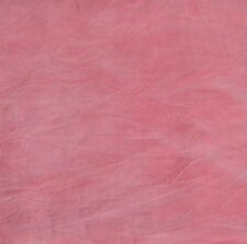 10 x 12 ft Pink Photography Muslin Photo Backdrop Background, Free Ship