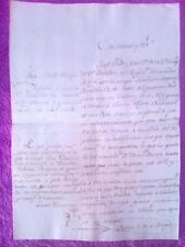 4 MANUSCRITOS DE LAS TROPAS DE INFANTERIA DE IBIZA ENTRE LOS A�OS 1803 Y 1808 (C