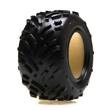 Losi LOSB1171 Off-Road Smasher Tires (2) w/Foam Mini-T/Desert RC18T