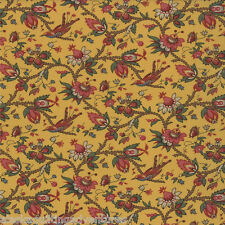 MODA Fabric ~ COLLECTION FOR A CAUSE - LOVE ~ Howard Marcus (46161 15) by 1/2 yd
