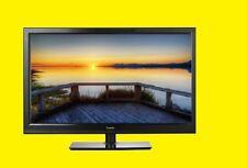 """24"""" Zoll LED TV Full-HD Fernseher DVB-T/ DVB-C/ DVB-C HD/ VGA"""