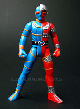Kikaider Action Figure Japanese Anime HAKAIDER US Seller