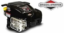 "Briggs&Stratton 104M02-0021-F1  725EXi, Vertical, 7.25 GT, 163cc 7/8"" shaft"