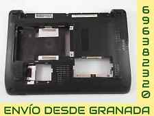 CUBIERTA INFERIOR ACER ASPIRE ONE KAV10 BOTTOM COVER AP06F000400