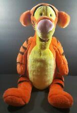 Disney Store Large Tigger Plush