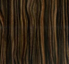 HYDROGRAPHIC WATER TRANSFER HYDRODIPPING FILM HYDRO DIP DARK WALNUT WOODGRAIN