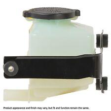 Power Steering Reservoir  3R-108  Cardone Industries