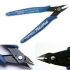 New Stripping Pliers Electrical Wire Cable Cutter Cutting Plier CUTTER PLIERS