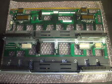 Dell Poweredge 1855,1955 Chassis Backplane M6368
